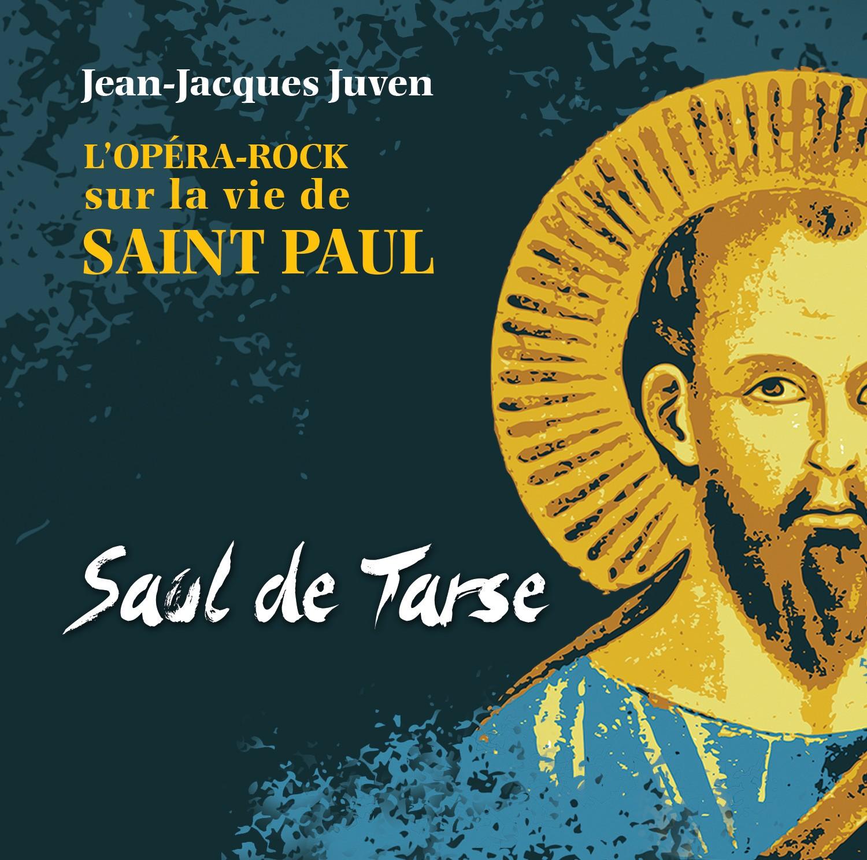 CD Saul de Tarse